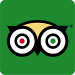 http://www.tripadvisor.com/Restaurant_Review-g293916-d1018678-Reviews-Dosa_King-Bangkok.html